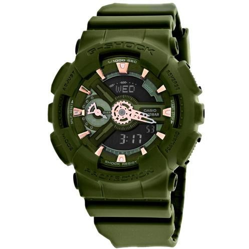 Casio Women 's G-Shock S-Series