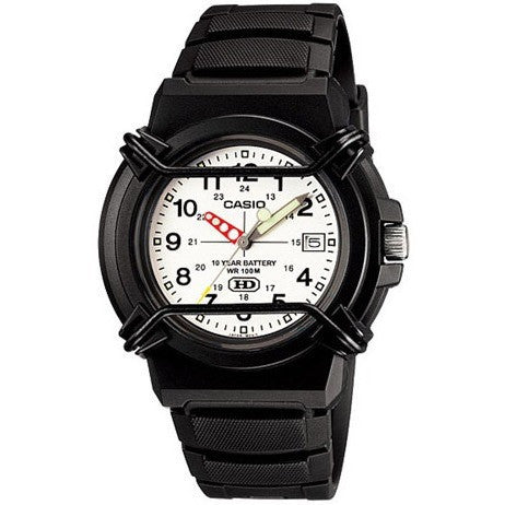 Casio Men's Casual