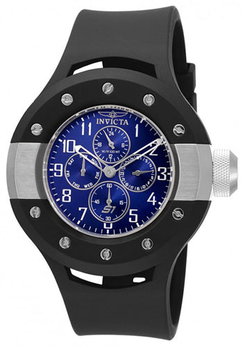 INVICTA 17390 MEN'S WATCH