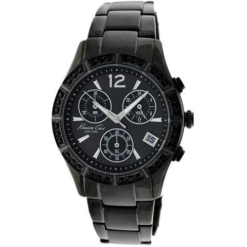 Kenneth Cole Women's Classic
