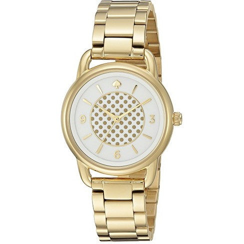Kate Spade Women's Boathouse