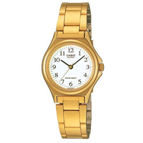 Casio Women's Casual