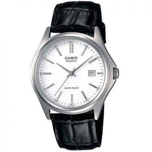 Casio Men's General