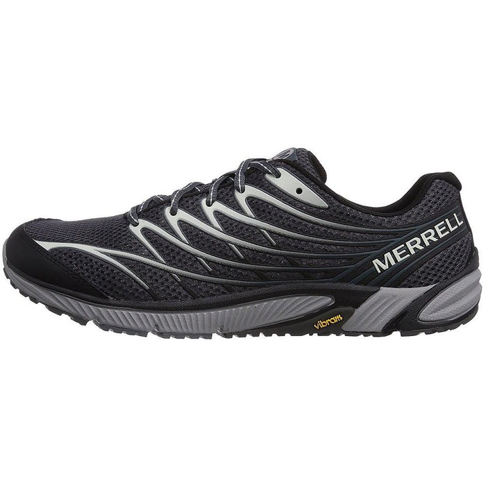 Merrell Men's Bare Access 4 Running Shoe - J03925