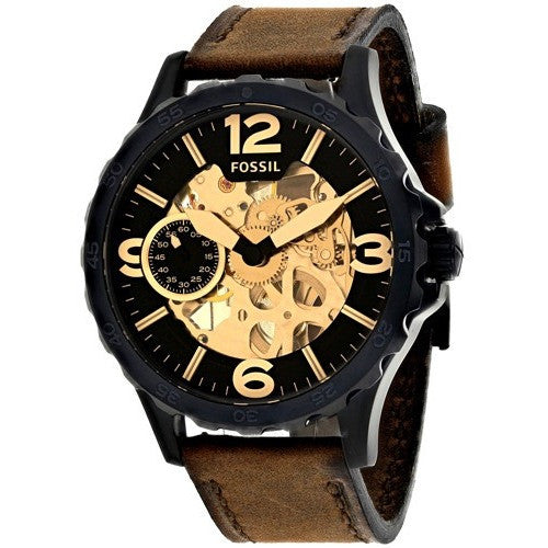 Fossil Men's Nate