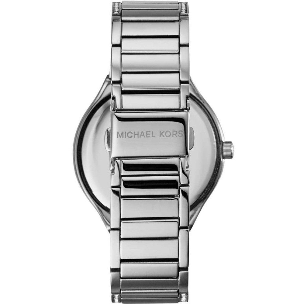 Michael Kors Stainless Steel Kerry Women's Watch MK3311
