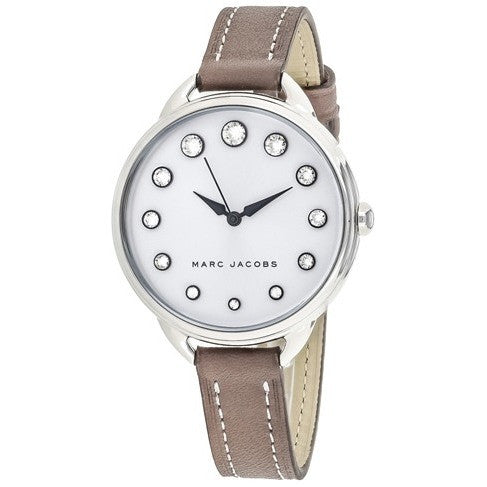 Marc Jacobs Women's Betty