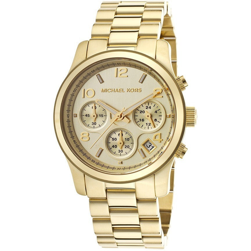 watches us michael runway pid fxa watch kors men s