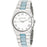 Michael Kors Women's Channing