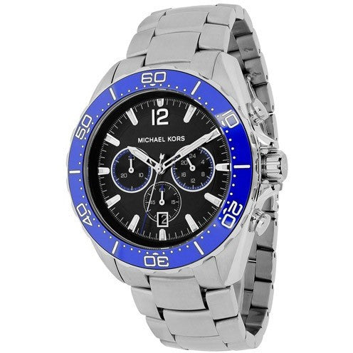 Michael Kors Men's Winward
