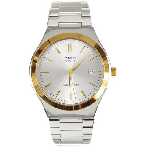 Casio Men's Dress