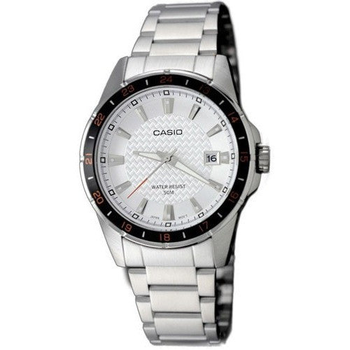 Casio Men;s General