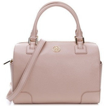 Tory Burch Pink Satchel Tote Bag 48159667