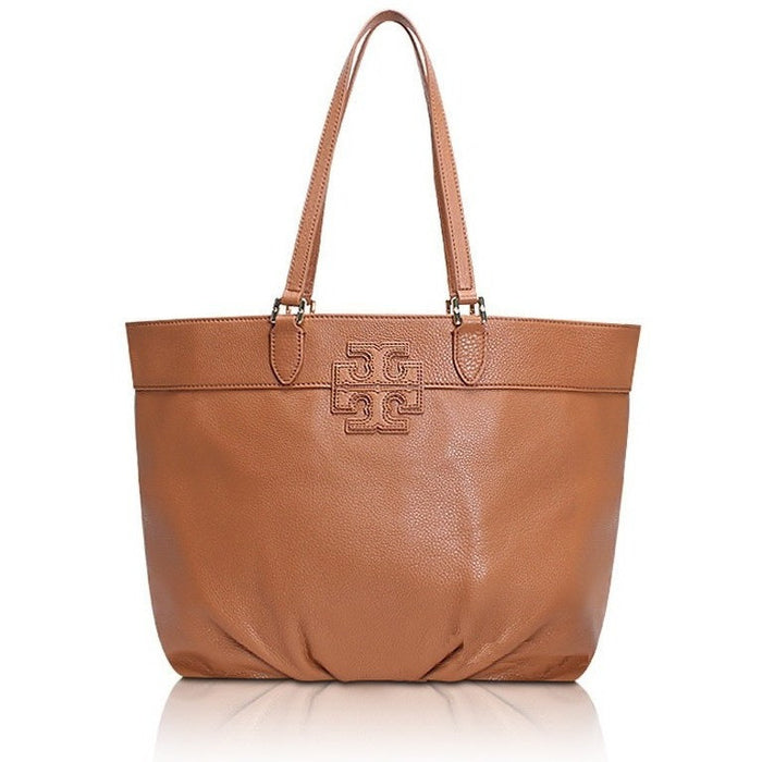 TORY BURCH EAST/WEST TOTE BAG 41149803 201