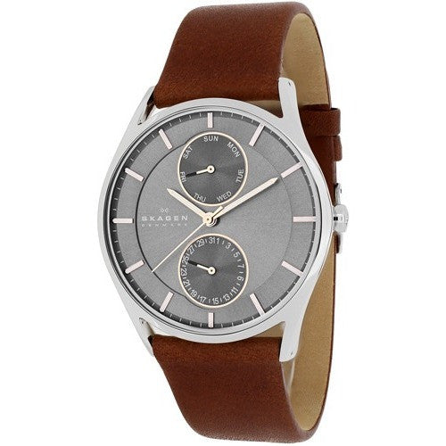 Skagen Men's Holst