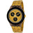 Swatch Men's Desert Sands