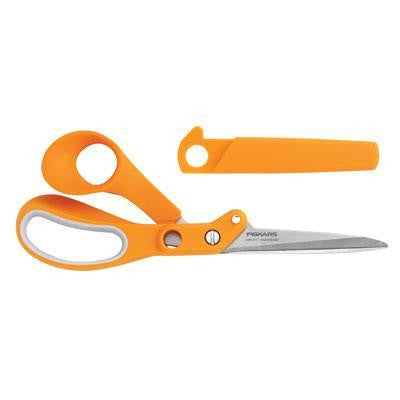 Amplify Razoredge Shears 8""