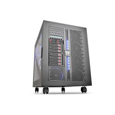 Core W200 Xl Atx Chassis