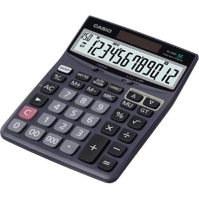 Desk Top Calculator