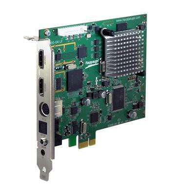 Colossus Pci Express HD Video
