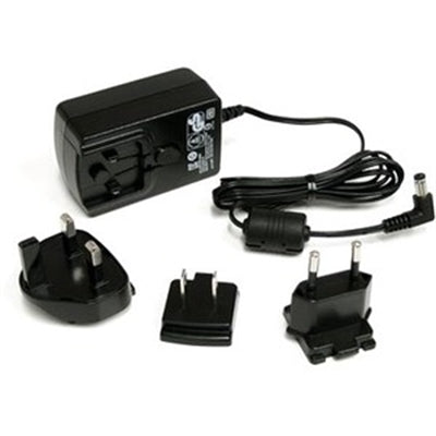 12v Dc Universal Power Adapter