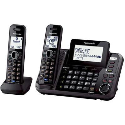 2 Line Link2cell With 2 Handset