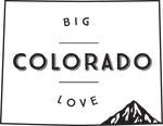 Big Colorado Love