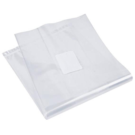 Filter Patch Bags (Type 4T)