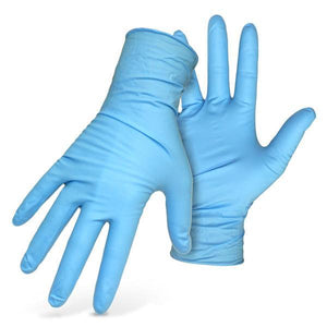 Gloves (Box of 50)