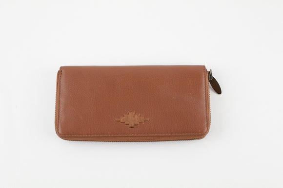 Pampeano Ladies Wallet