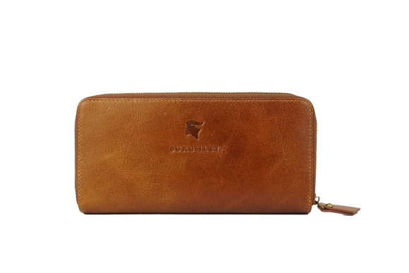 The Burghley Ladies Purse
