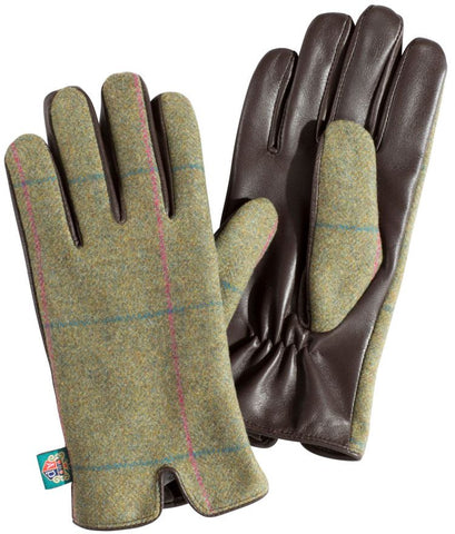 Combrook Ladies Glove