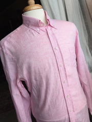 Waverton Button Shirt