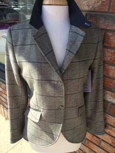 Surrey Ladies Blazer