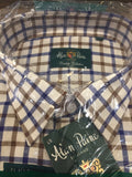 Ilkley Gents Shirt