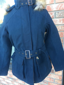 Berwick Ladies Jacket