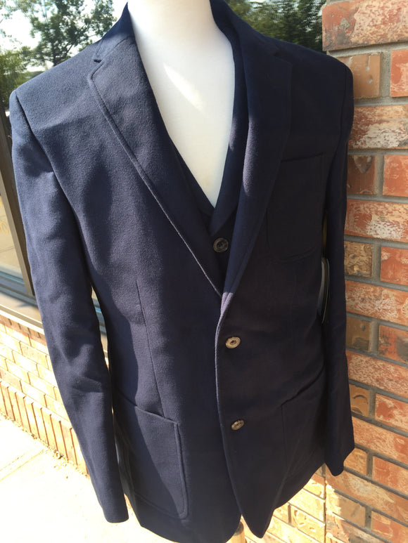 Broadlands Sports Jacket