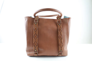 Pampeano Ladies Bag