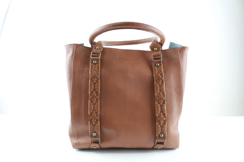 Bovey Briefcase