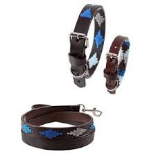 Pampa Dog Collars