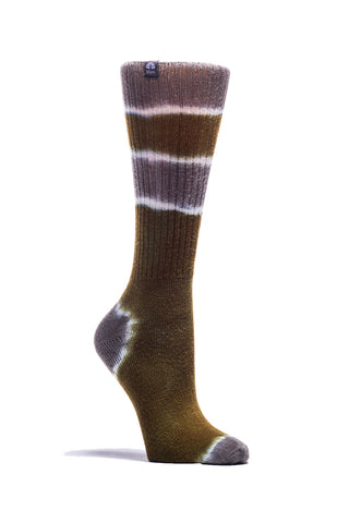 Jurni - Bonsai - Bamboo Socks - blüm