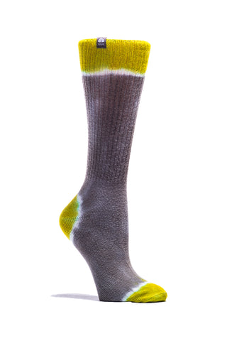 Origins - Lumin - Bamboo Socks - blüm