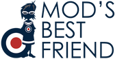 Mod's Best Friend
