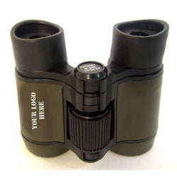 Fun Adventure Binoculars For Kids