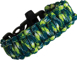 Junior Ranger Adventure Bracelet