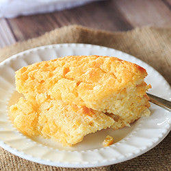 Spoon Bread - 10 oz