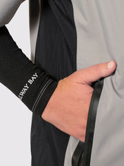 Thermal Water Resistant Sleeves