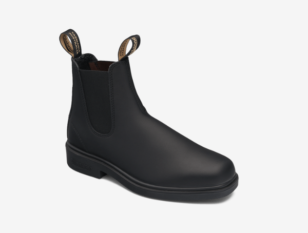 Blundstone 063 Dress Boot