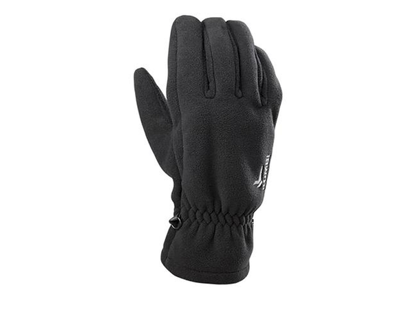 Kombi Men's Barrier Fleece Glove