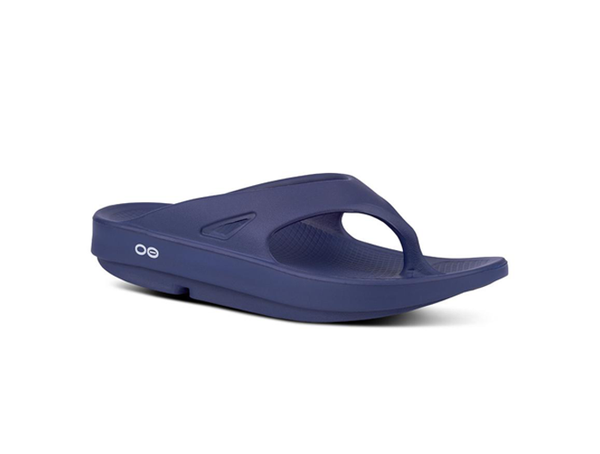 OOFOS Men's and Women's OOriginal Flip Flop